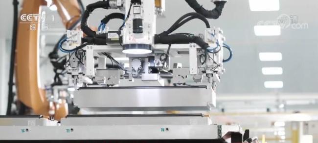 加快我国制造业数字化转型 创新赋能促进经济高质量发展