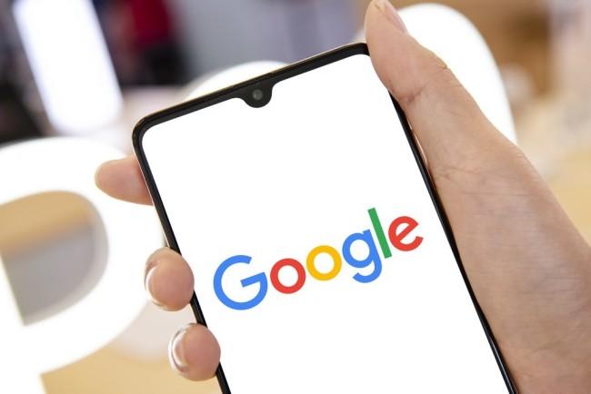韩国对谷歌罚款1.77亿美元称其滥用安卓支配地位