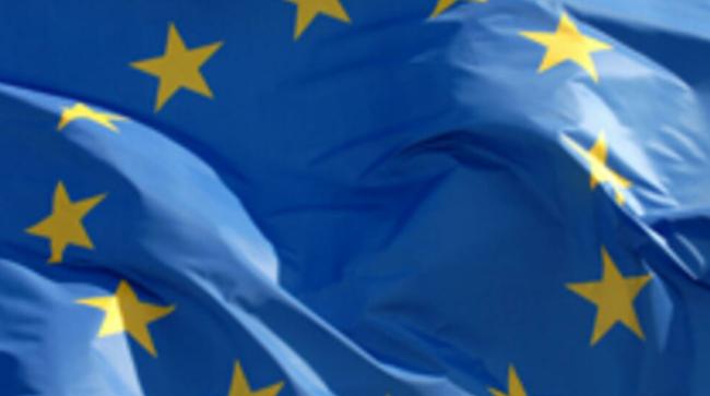"""欧盟涉华""""战略报告""""出炉 中国驻欧盟使团回应"""