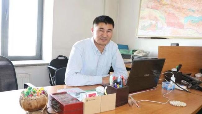 蒙古国专家:上海合作组织已成为区域经济一体化的核心力量