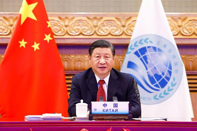 """中国疫苗 为全球战""""疫""""助力"""
