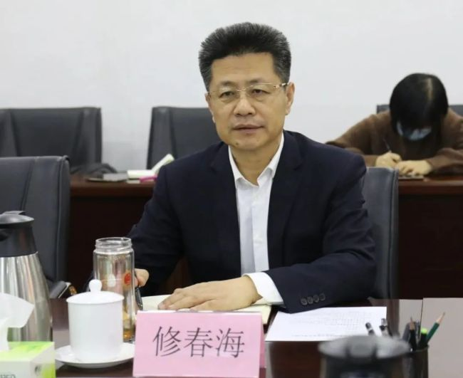 山海大象与济南文旅集团签订战略合作协议