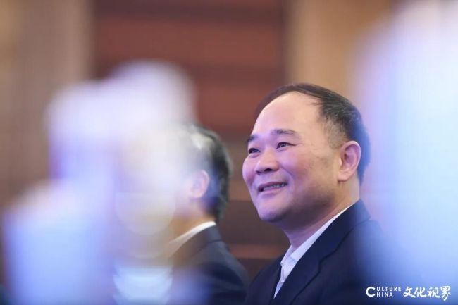 吉利控股集团董事长李书福:未来世界及汽车发展的六大洞见