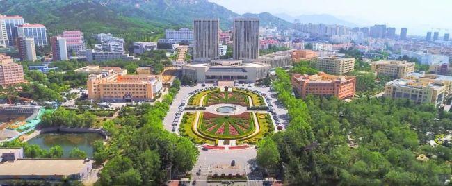 青岛大学新获批14个国家级、两个省级一流本科专业建设点