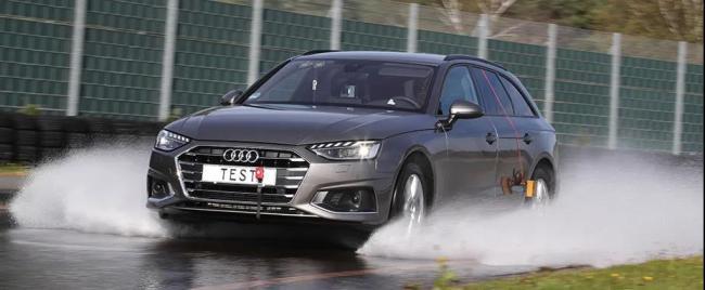 """德国2021ADAC轮胎测试结果公布:锦湖轮胎两产品分获""""好评等级""""和""""满意等级"""""""