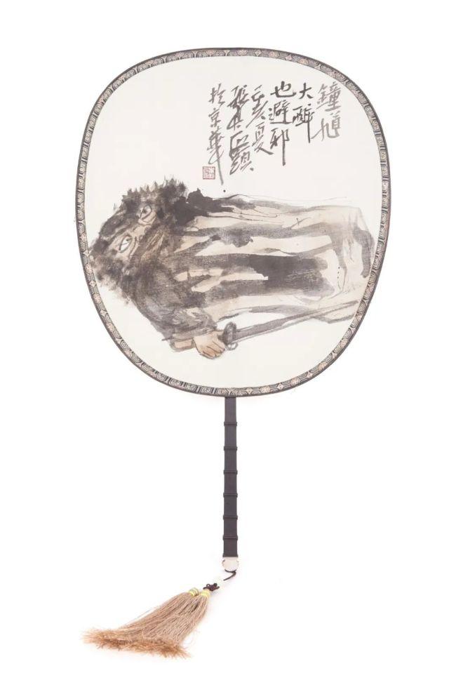 超越地域、民族和国界的艺术思考——著名画家张志民谈新时代艺术家所需的独特思维