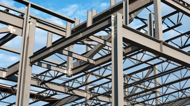 """大象房屋以""""钢-混凝土混合结构""""技术承建万邦城,助力未来建筑发展"""