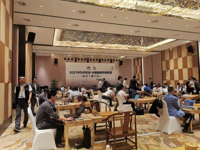 围甲常规赛过半,鲁军平上海仍在争冠序列