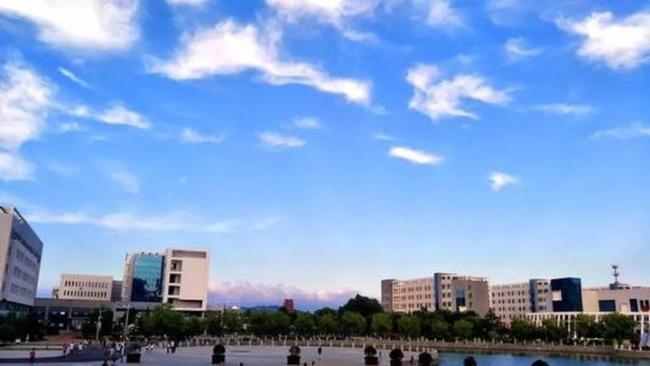 济南市全力推进上新街及周边片区城市更新