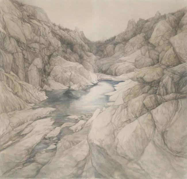 艺术家孙磊:实验艺术就是生活的一部分
