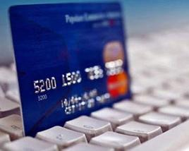 """西安银行业机构提升""""适老""""支付服务"""