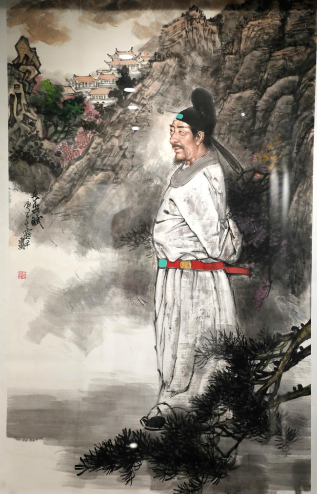 第四届铜川艺术节演绎综合性文化盛会