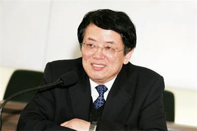 榆林市委原常委、秘书长雷正西接受纪律审查和监察调查