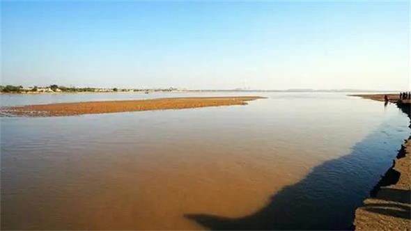 陕西环保督察组向韩城反馈:一些问题长期未解决,水资源问题突出