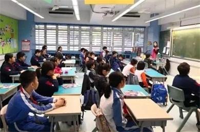 陕西省财政安排6000万元保障学校课后服务