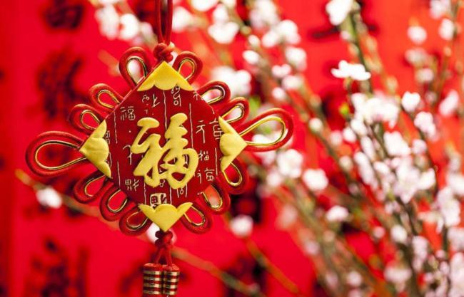 """春节旅游啥最""""热""""?多家OTA数据告诉你"""