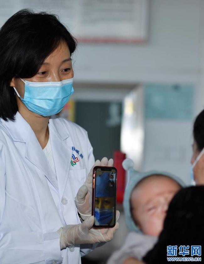 北京儿科专家义诊拉萨儿童