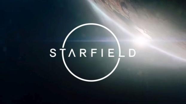 疑《星空》新宣传或到来 微软买下2021广告时间