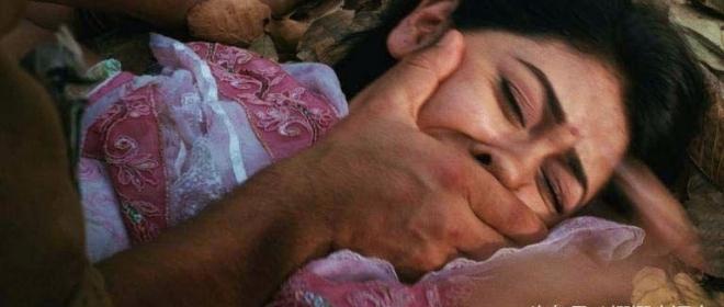 穷国乱国那么多,为啥印度成为了强奸大国?