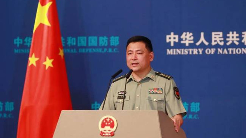 人民军队庆祝中国共产党成立100周年活动安排