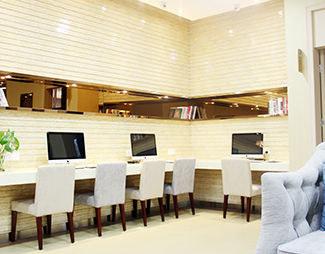 许昌妇科医院