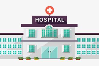湖州男科医院