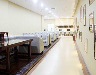 北京雍禾医院