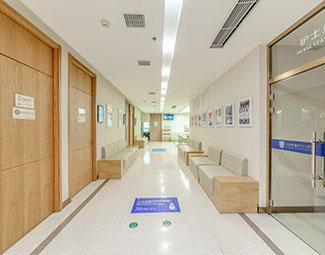 大连妇产医院