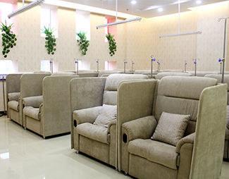 哈尔滨儿科医院