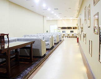 郑州戒瘾医院