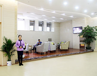 锦州男科医院