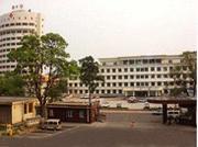 太原市中心医院