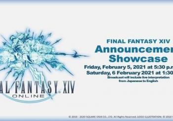 最终幻想14将办发布会