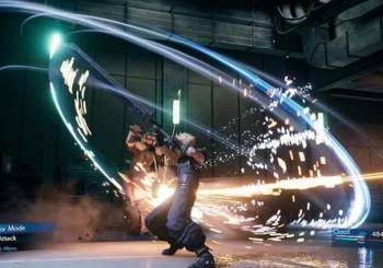 外媒评2020年13大RPG游戏 FF7:重制版获年度RPG