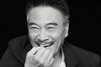 著名影星吴孟达患肝癌去世 享年70岁