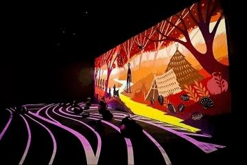 国际博物馆日:未来博物馆会是什么样
