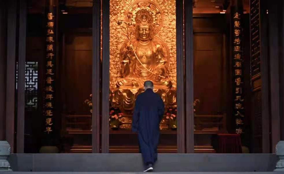 学术观点:禅宗的特点及对现实社会的影响及意义